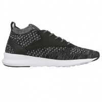 Pantofi sport Reebok  Classic Zoku Runner  BD5487   44.5 EU