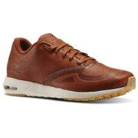 Pantofi sport Reebok Classic V70793  36.5 EU