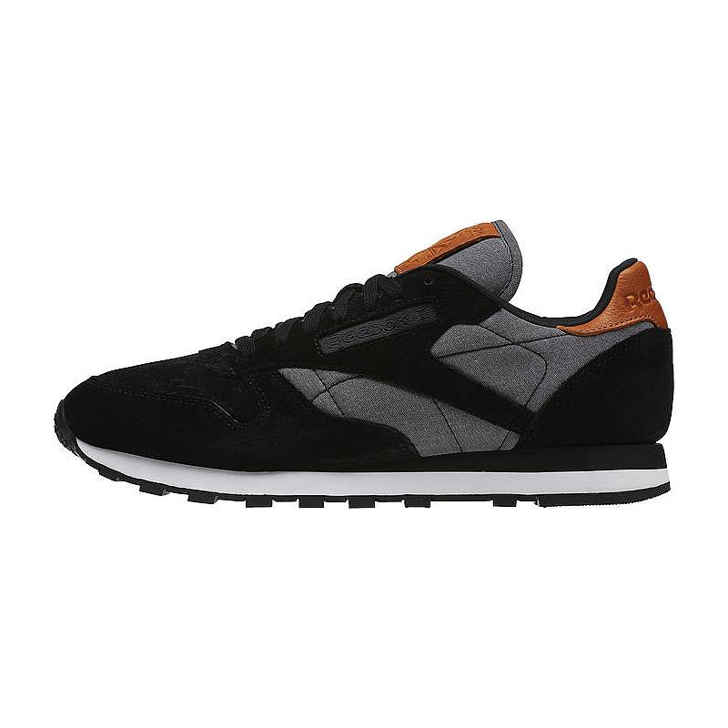 Pantofi sport Reebok CL Leather  BD1664 39 EU