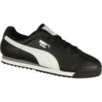 Pantofi sport Puma Roma Basic  35357211    40.5 EU