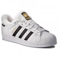 Pantofi sport Adidas Superstar, 38 2/3 EU