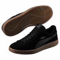 Pantofi sport Puma Smash V2  36498915  40 EU
