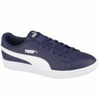 Pantofi sport Puma Smash V2  36521505   38.5 EU