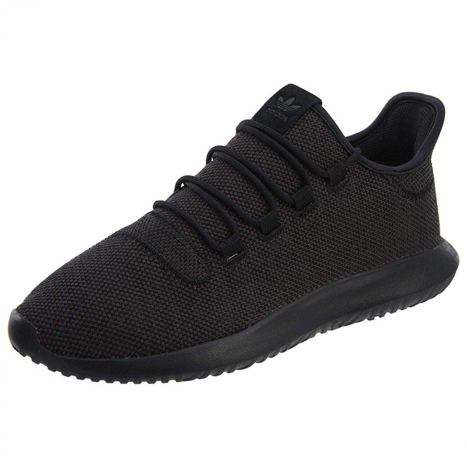 Pantofi sport Adidas Tubular Shadow 38 2/3 EU