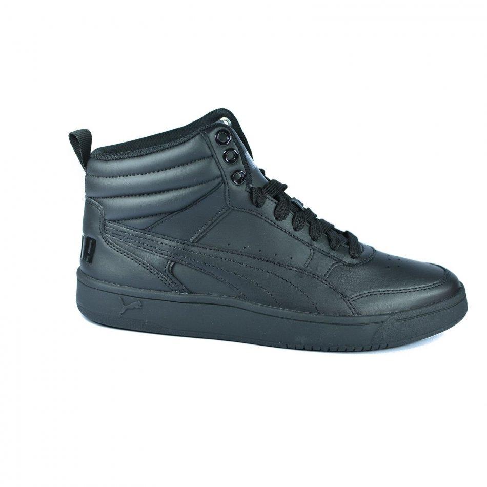 Pantofi sport Puma Rebound Street  V2  36371601   43 EU