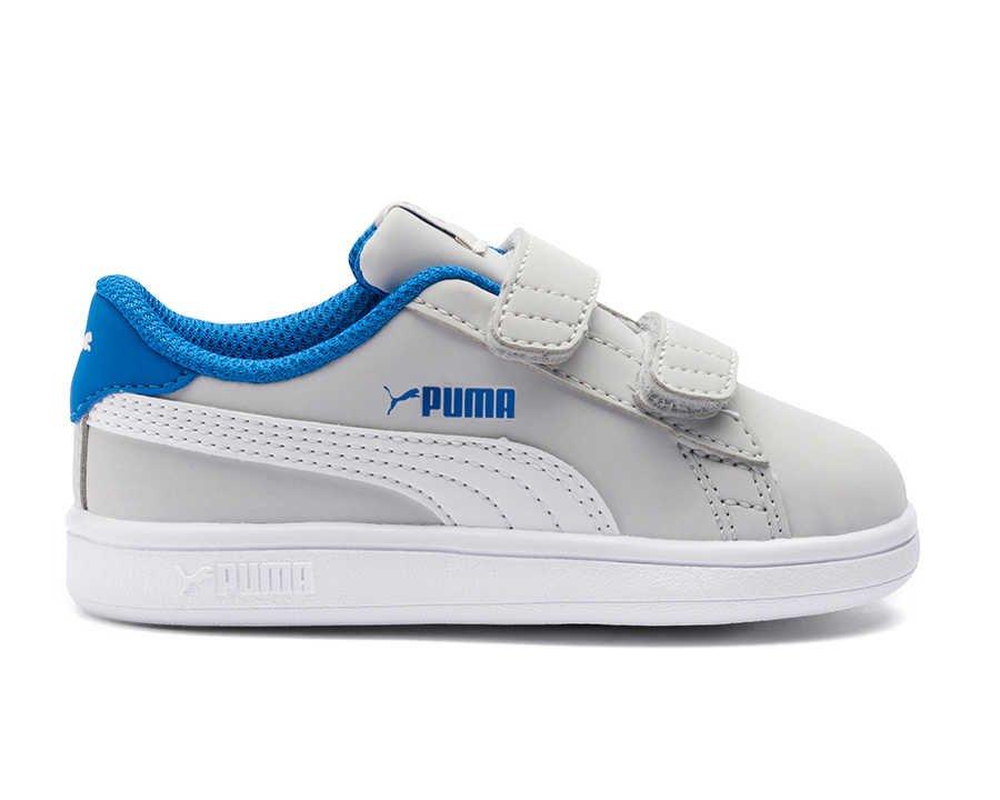 Pantofi sport Puma Smash V2 Buck 36518408  19 EU