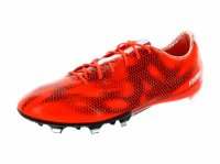 Ghete Fotbal Adidas F30, 44 2/3