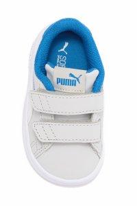 Pantofi sport Puma Smash V2 Buck 36518408  27 EU
