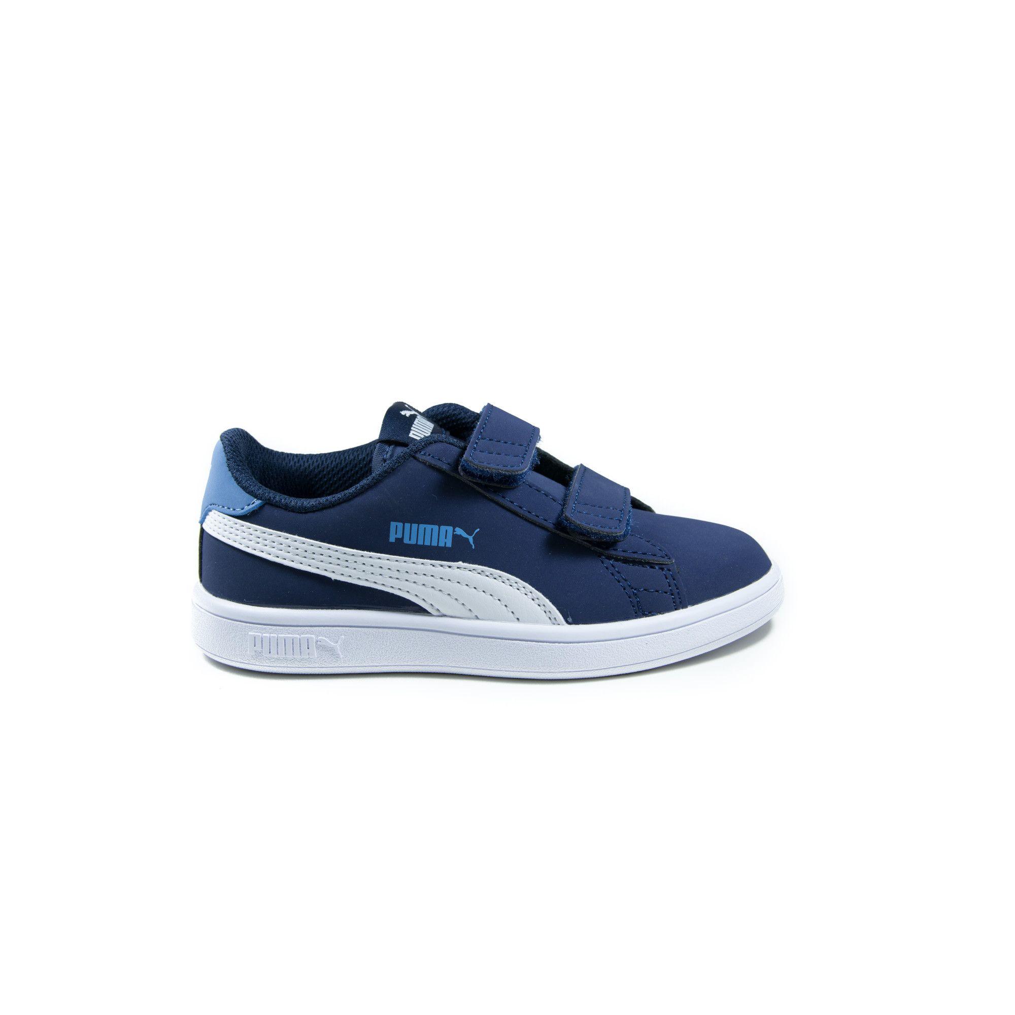 Pantofi sport Puma Smash V2 Buck  36518302    33 EU