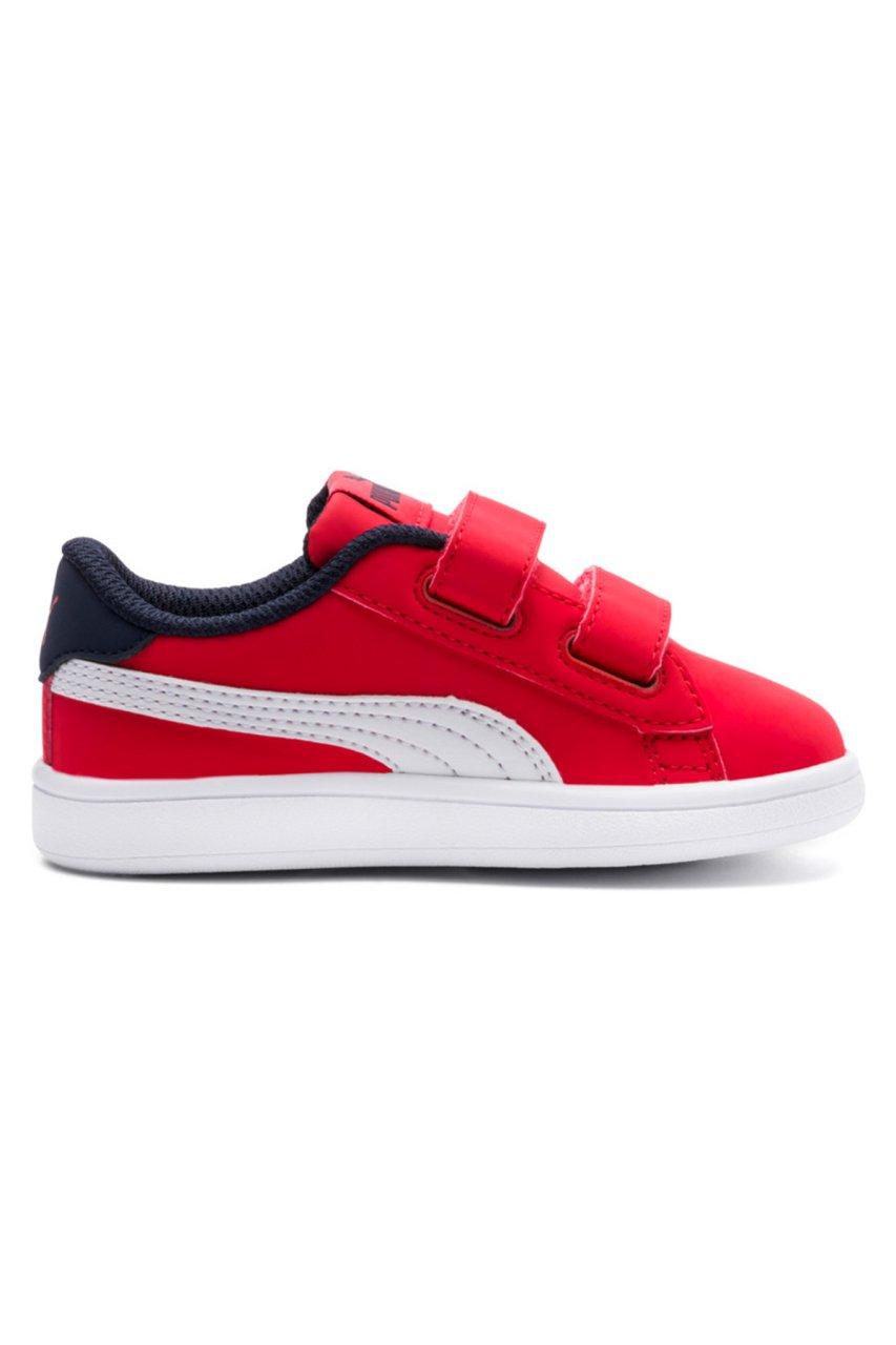 Pantof sport Puma Smash V2 Buck 36518407   22 EU