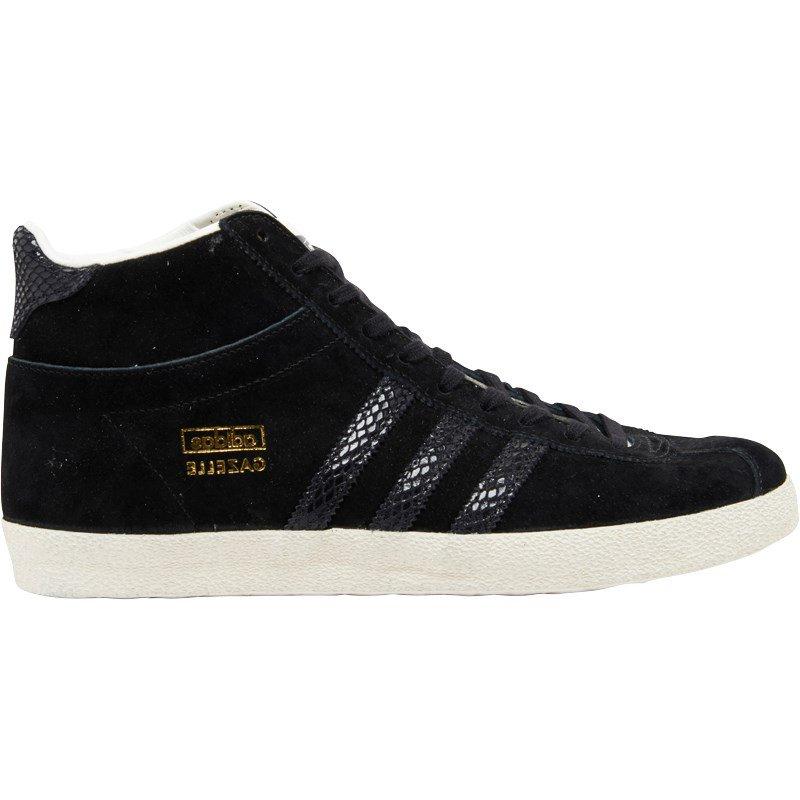 Pantofi sport Adidas Gazelle  OG Mid M25502  42.5 EU