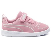 Pantofi sport Puma KALI 36776808  25 EU
