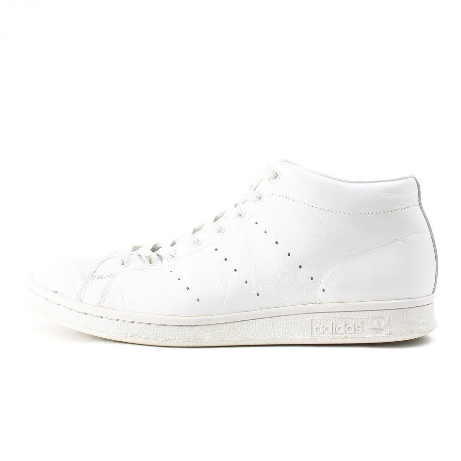 Pantofi sport Adidas HI Trainers S79347  44.5 EU