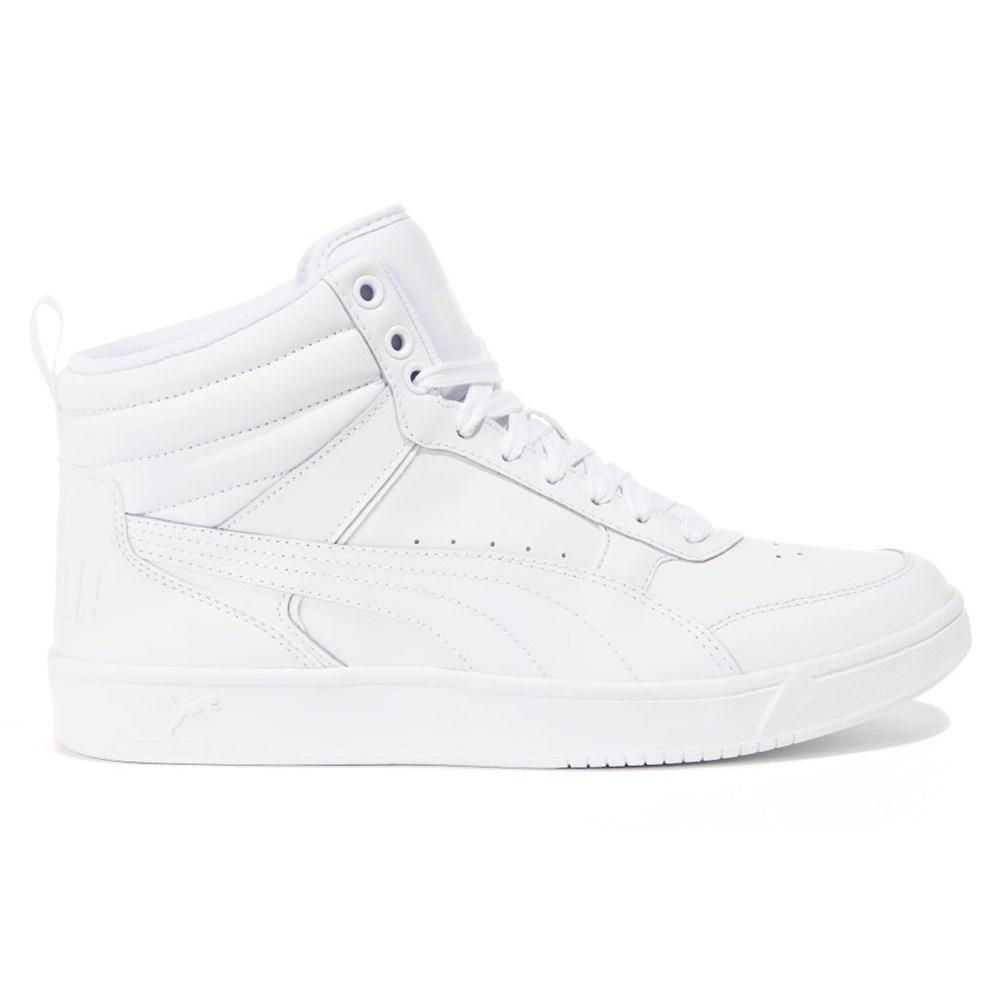 Pantofi sport Puma Rebound Street V2  36371602  35.5  EU