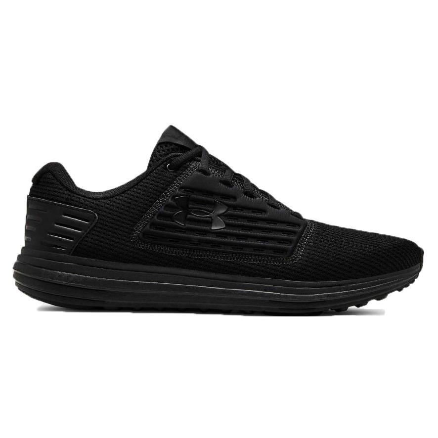 Pantofi Sport UNDER ARMOUR SURGE SE 42.5 EU