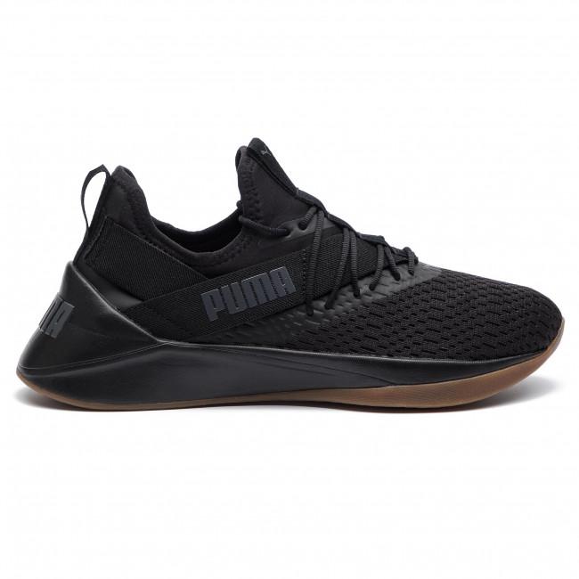Pantofi Sport Puma Jaab Xt Summer 41 EU
