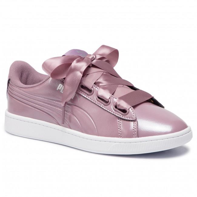Pantofi Sport Puma Vikky Ribbon   37.5 EU