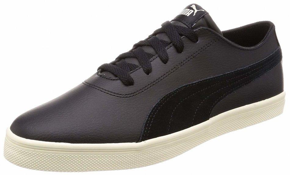 Pantofi sport pentru mers Puma Urban SL SD 36606401 37 eu