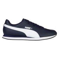 Pantofi Sport Puma Turin II 41 EU
