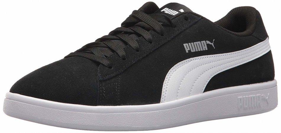 Pantofi sport PUMA Smash 36498901 40 EU