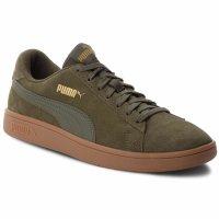 Pantofi sport Puma Smash V2  36498919 38.5 EU