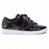 Pantofi sport Puma Smash BKL Patent 36963802 38 EU