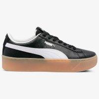 Pantofi sport Puma Vikky  Platform 36680502  38.5 EU