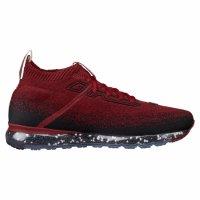 Pantofi sport Puma Jamming 42.5 EU
