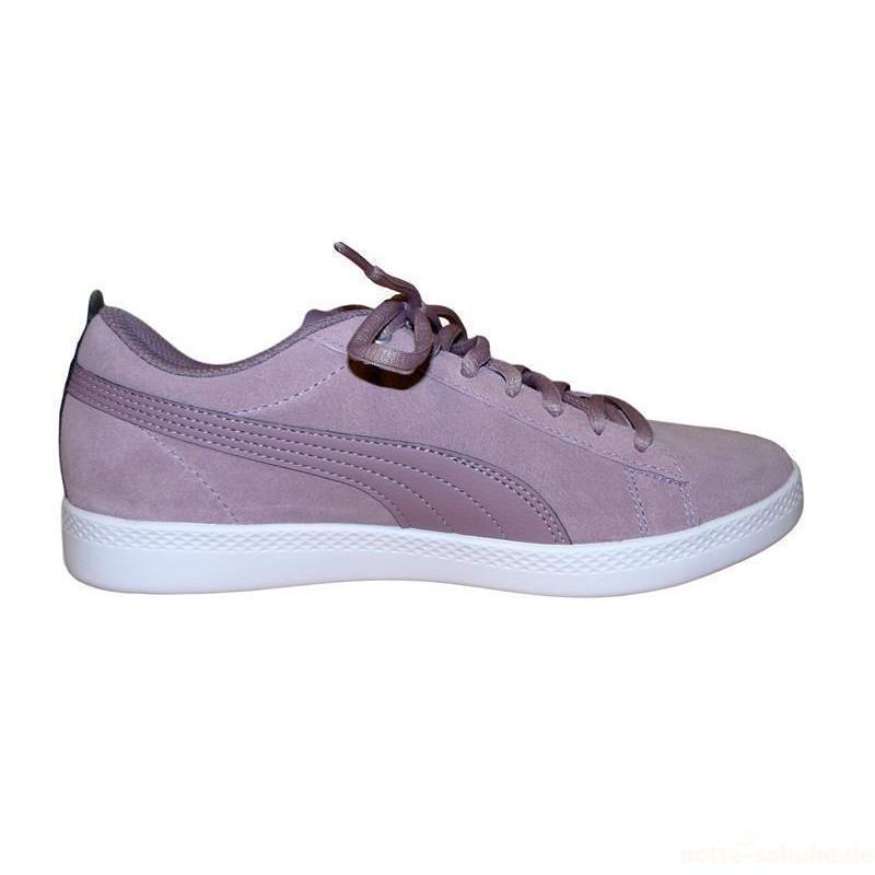 Pantofi Sport Puma Smash v2 36531312-36 EU