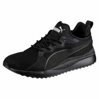Pantofi sport PUMA Pacer Next,36370302 39 EU
