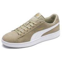Pantofi sport Puma Smash v2 36498925 43 EU