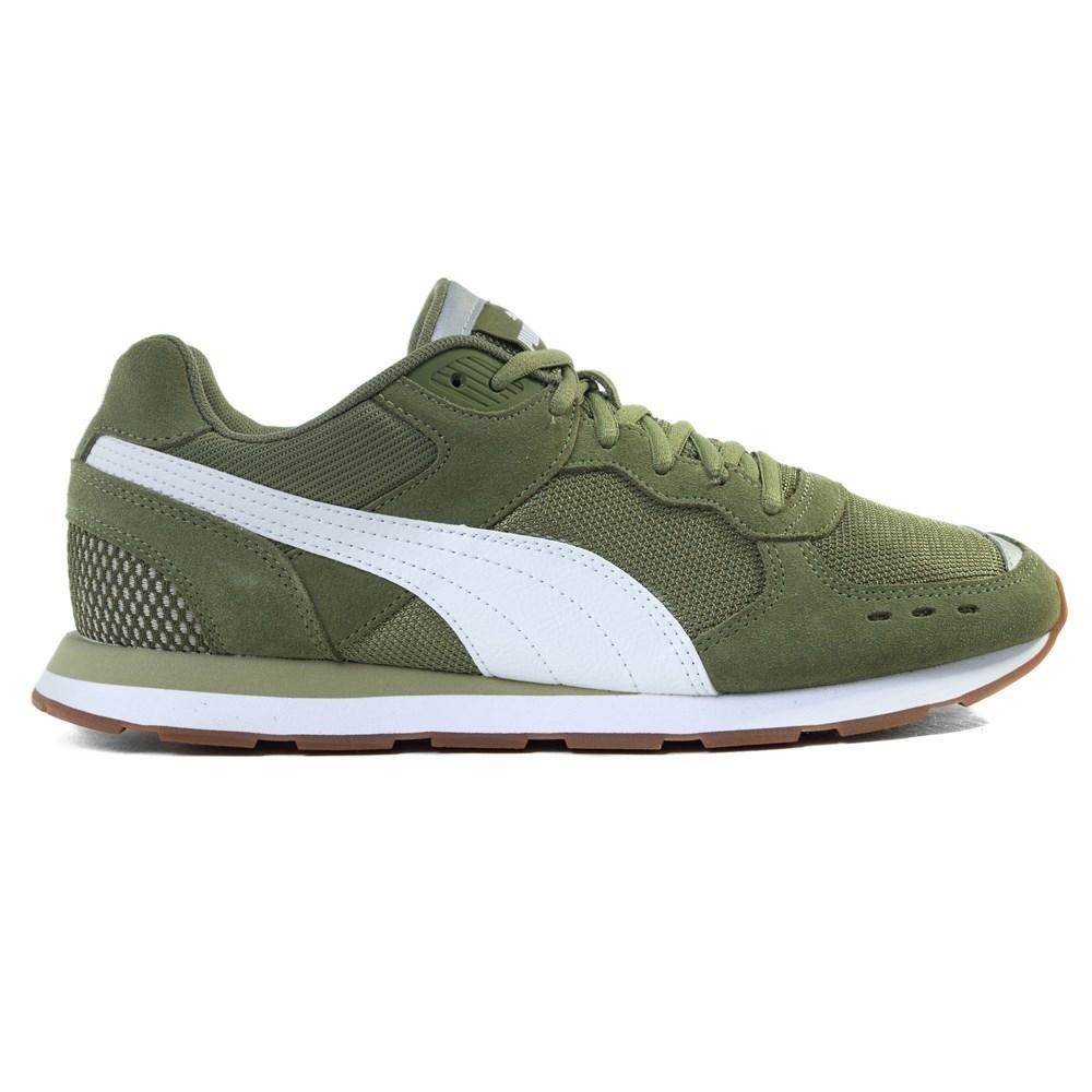 Pantofi sport Puma Vista 36936504  42 EU