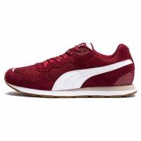 Pantofi sport Puma Vista Cordovan 36936503 37 EU