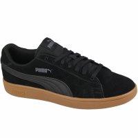 Pantofi sport Puma Smash v2 36498915 Barbati, Negru, 42