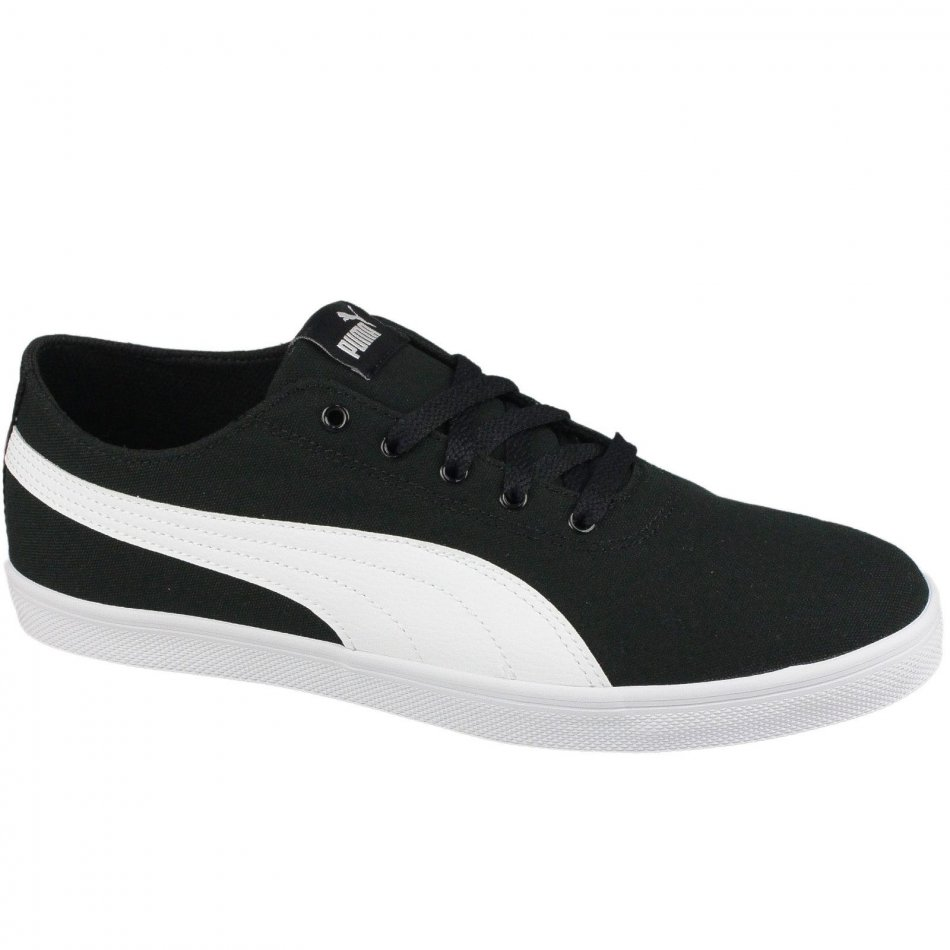 Pantofi Sport Puma Urban, Barbati, 40 eu