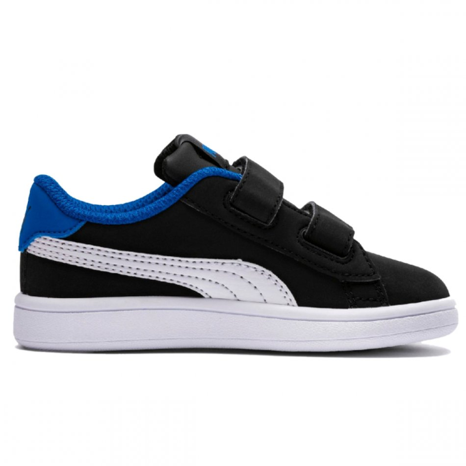 Puma Puma Smash v2 Buck V Ps 36518304 26 EU