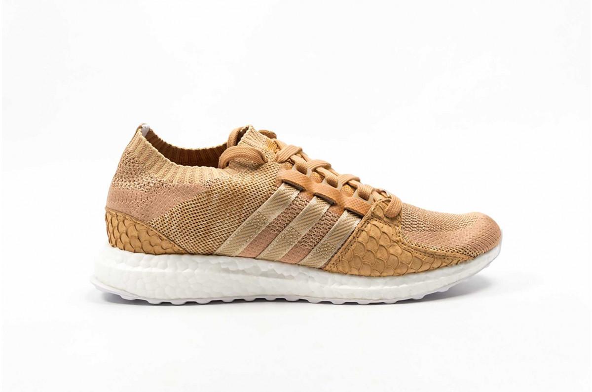 Pantofi Sport adidas Originals King Push EQT Support Ultra 44 EU