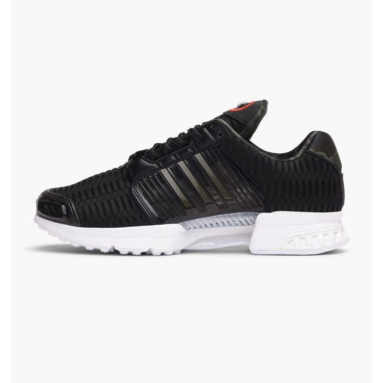 Pantofi sport adidas Climacool ba7177 46 EU