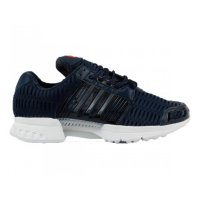 Pantofi Sport Adidas Clima Cool 1, Femei, Bleumarin 36 1/2 EU