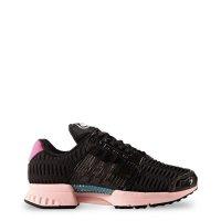 Pantofi sport Adidas Originals ClimaCool BB5303, negru, 40