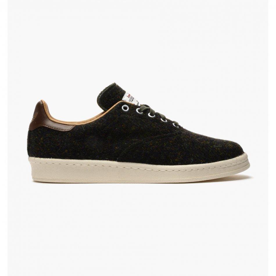 Pantofi Sport Adidas Originals by 84-Lab, Barbati, Maro M25775-41 EU