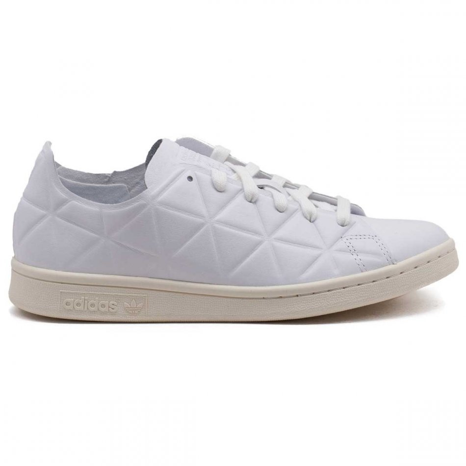 Pantofi sport Adidas Stan Smith Polygone 37 1/3 EU