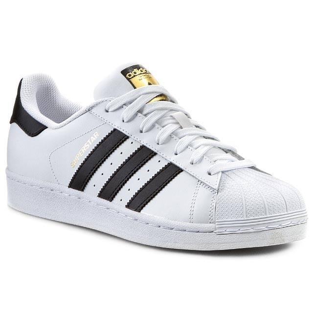 Adidas Superstar 43 1/3