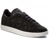 Pantofi adidas - Gazelle Cutout W BY2959 38 1/2 EU