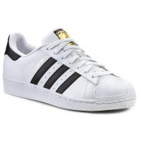 Pantofi adidas - Superstar C77124 37 EU
