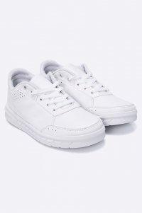 Pantofi Sport Adidas ALTASPORT K BA9455 40 EU