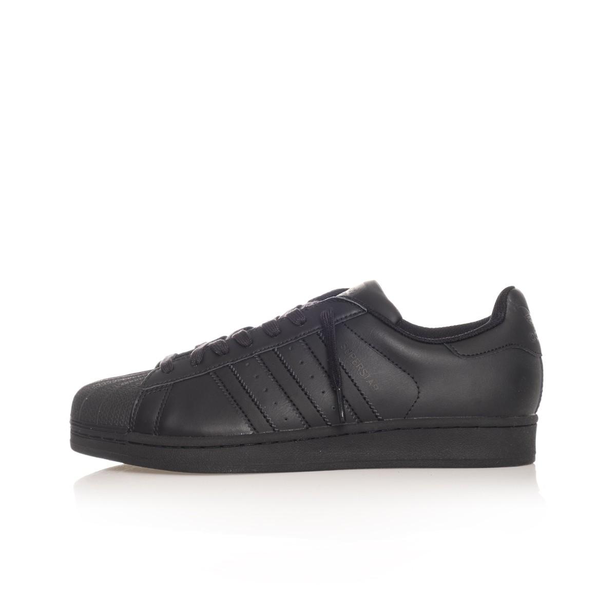 Pantofi Sport Superstar AF5666 41 1/3 EU