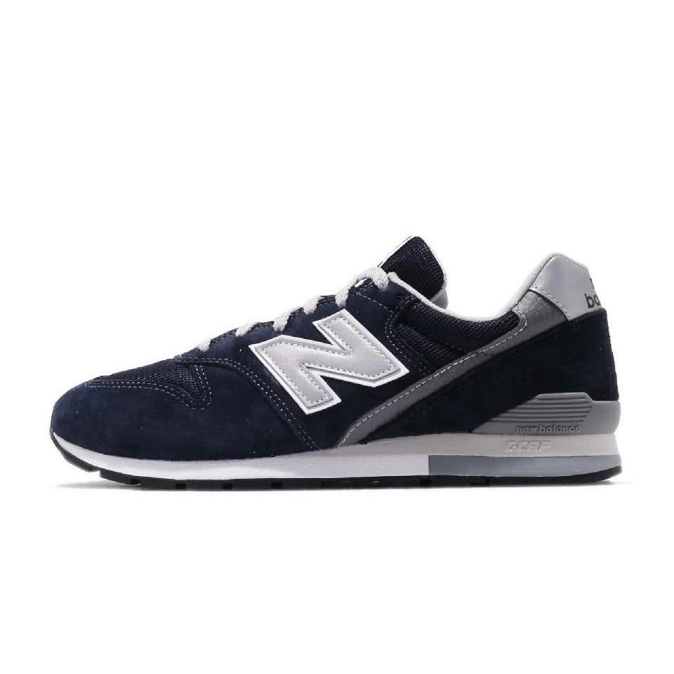 Pantofi Sport NEW BALANCE 996 CM996BN 45 EU