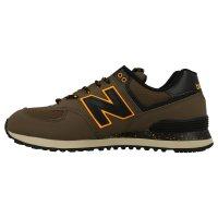 Pantofi Sport NEW BALANCE 574 ML574NFM 42 EU