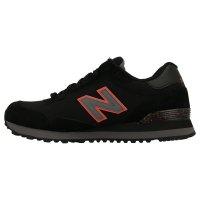 Pantofi Sport NEW BALANCE 515 ML515NBB 42 EU